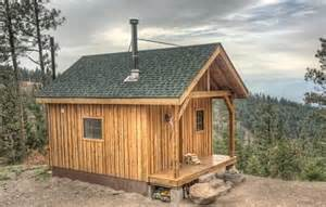 small hunting cabin plans best images collections hd for hunting cabin joy studio design gallery best design