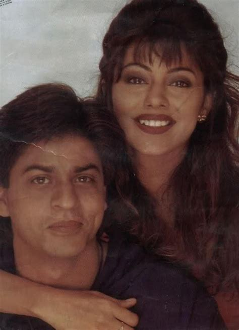 biography of gauri khan in hindi 1772 best images about indian actors on pinterest