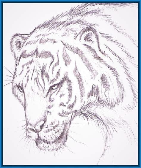 imagenes para dibujar a lapiz carboncillo dibujos artisticos a lapiz para imprimir el carboncillo y