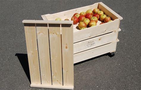 Obst Im Kühlschrank Lagern by Gem 252 Se Aufbewahrung K 252 Che