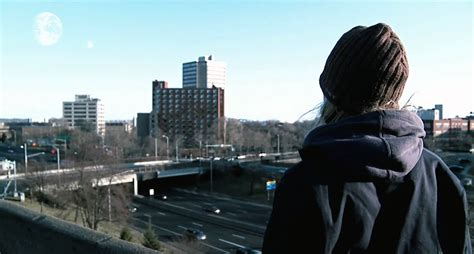 film another earth adalah another earth 2011 official movie trailer hd youtube