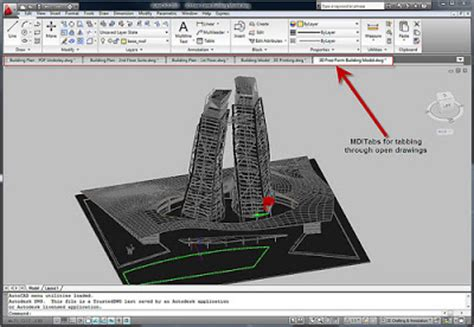 autocad 2010 full version kuyhaa free download autocad 2010 full version with crack