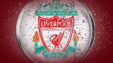 Liverpool Records Liverpool