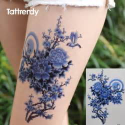 tattoo online wholesale online buy wholesale chinese tattoo design from china