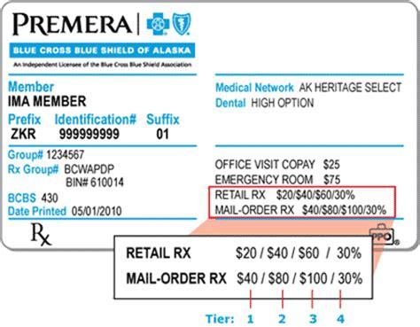 silver script pharmacy help desk blue cross blue shield pharmacy help desk best home
