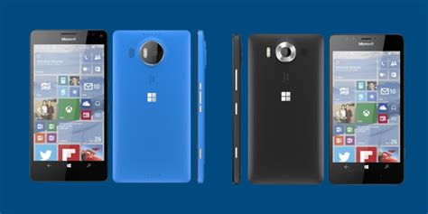 Microsoft Talkman microsoft cityman and talkman to be launched as lumia 950