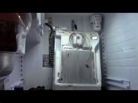 samsung refrigerator fan noise buildup samsung refrigerator fan noise manual defrost build up
