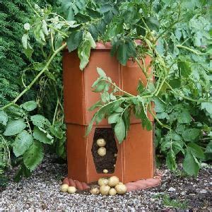 potato planters patio growing  allotment shop