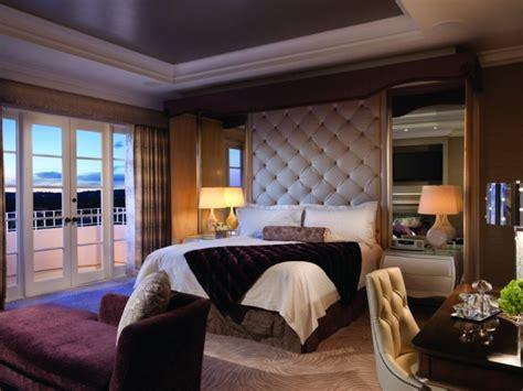 luxury modern bedroom interior design inspiration  ideas