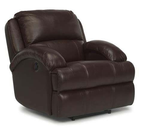 power recliner chair bed 20 best power furniture showcase images on
