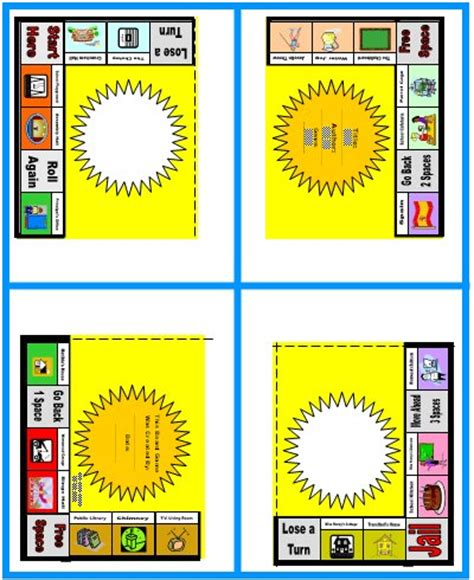 board book report board book report project templates printable