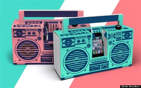 six best tech gifts for teens who love gadgets we are