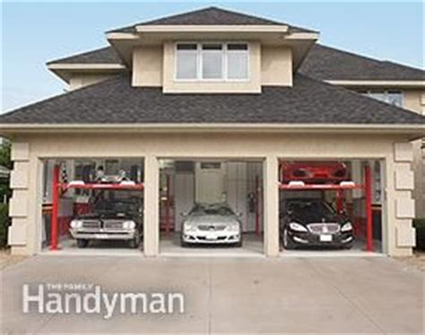 32 best images about a place for my cars on cars luxury house plans and vineyard