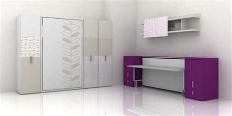 cool teenage bedroom furniture cool teen room furniture