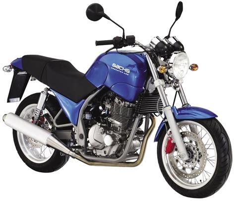 Sachs Motorrad Hersteller by Sachs Biker