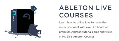 become the 9 lessons on how to live as a jediist master books become an ableton master with thousands of lessons from mr
