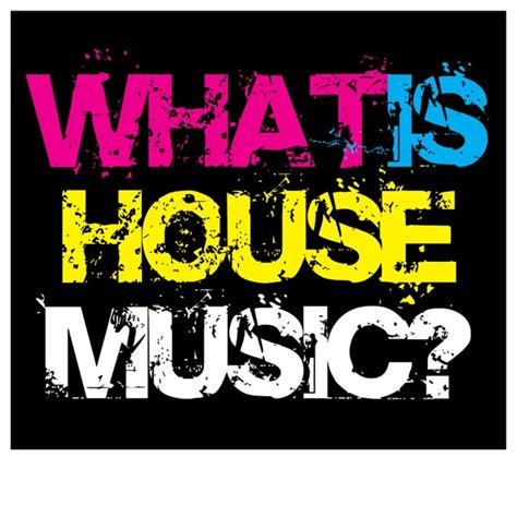 house music logo pobedpix com house music logo