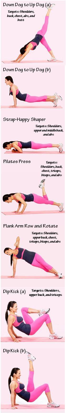 best 25 piyo exercise ideas on piyo piyo beachbody piyo and belly excersises
