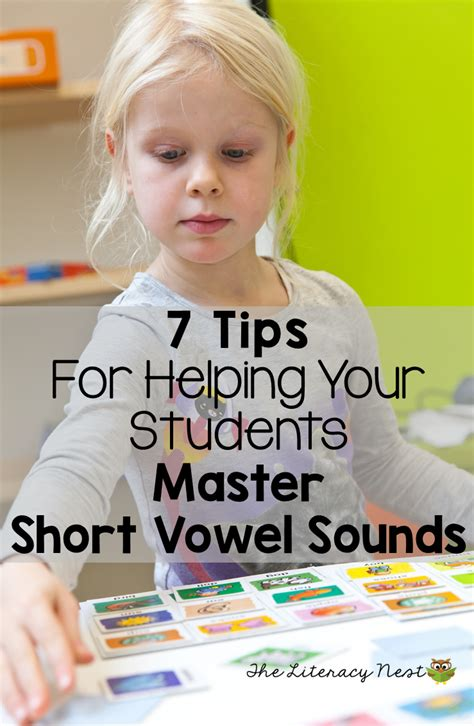 7 Tips For Mastering Bold by Those Tricky I And E Sounds 7 Tips For