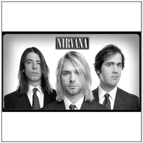 nirvana dive lyrics dive lyrics nirvana zortam