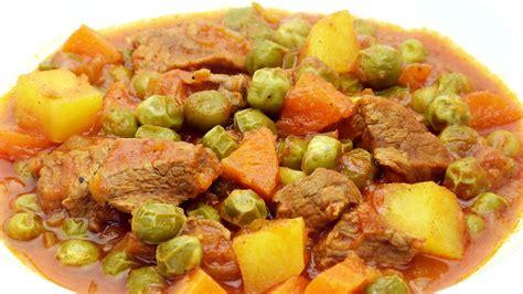 lezzetli etli yemek tarifleri sulu yemek tarifleri sebzeli sulu kofte etli sulu yemekler tarifi