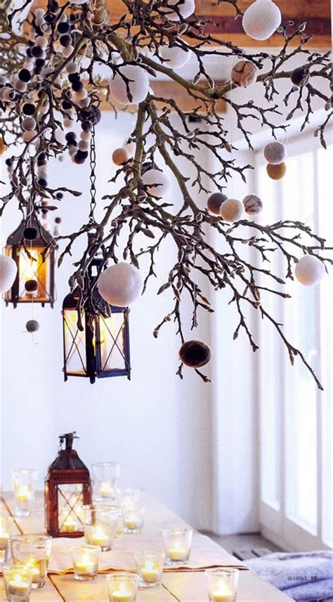 Bedroom Windows 65 amazing christmas lanterns for indoors and outdoors