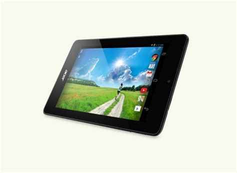 Hp Android Acer Predator acer predator 8 android gaming tablet specs release date acer to rival the nvidia shield in