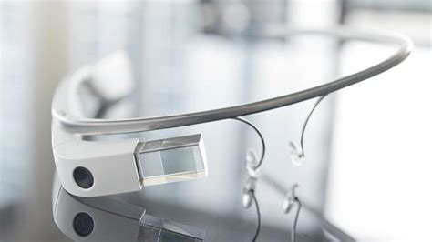 3d Home Design Software Mac google glass 2 uk release date price and specification