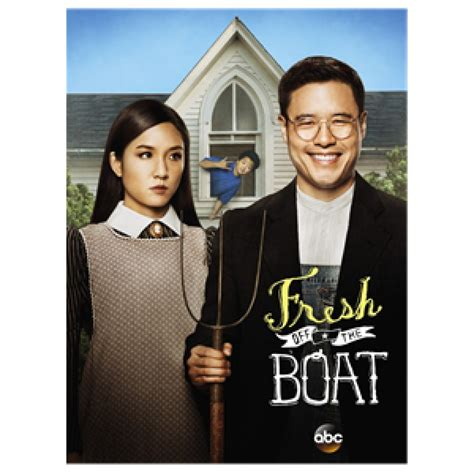 fresh off the boat season 4 date fresh off the boat seasons 1 4 dvd