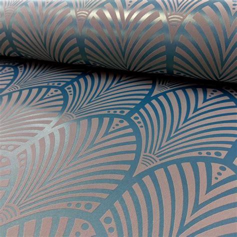 art pattern uk holden gatsby arch pattern wallpaper art deco vintage