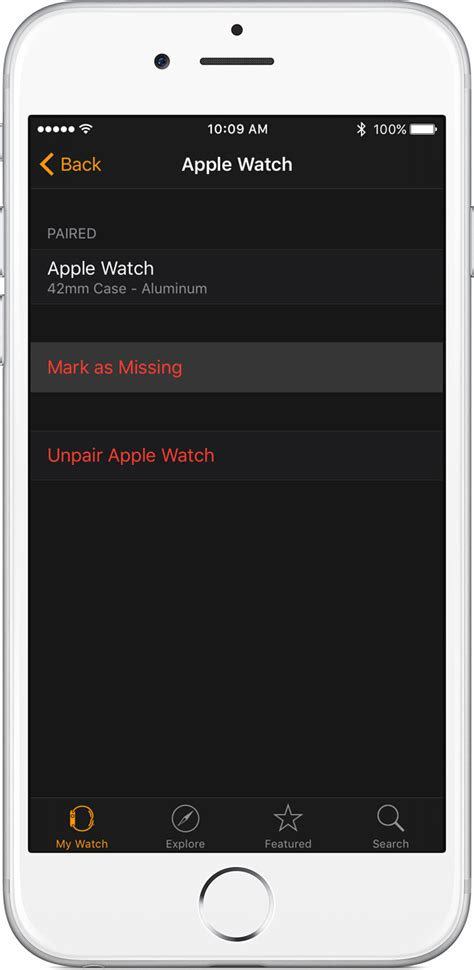 Activate Apple Gift Card - about activation lock on your apple watch apple support