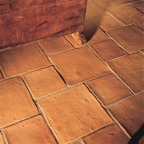 Handmade Tiles South Africa - terracotta floor tiles south africa gurus floor