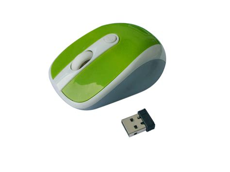 Mouse Wireless Advance china advance wireless mini mouse with 2 4g china wireless mouse mini wireless optical mouse