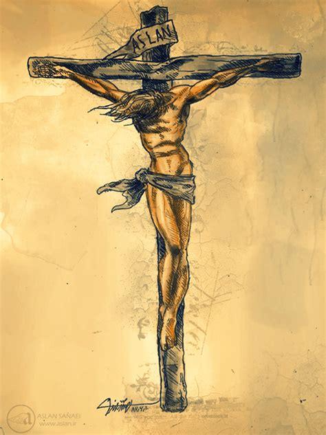 jesus tattoo wallpapers jesus christ by pedrum on deviantart