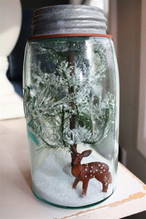 top   creative diy mason jar craft ideas womens