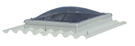 claraboya uralita sistemas de ventilaci 243 n plastivic