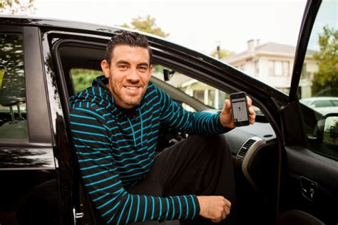 Can You Be An Uber Driver With A Criminal Record How To Become An Uber Driver In 8 Easy Steps Free Bonus