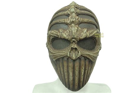 new year snake mask tb556 jpg 700 215 467 pixels masks accessories