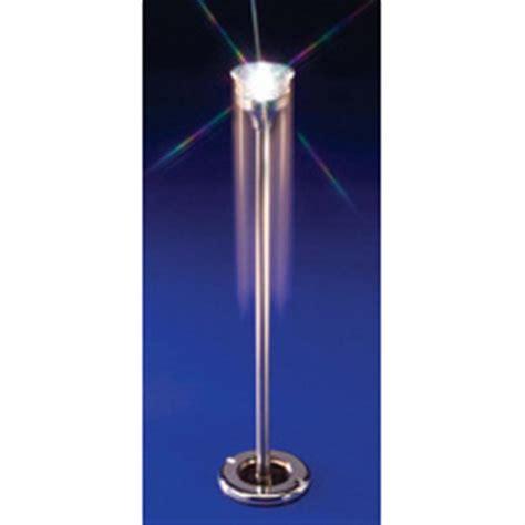 stern light on boat innovative lighting inc 6 powerlight motorized stern
