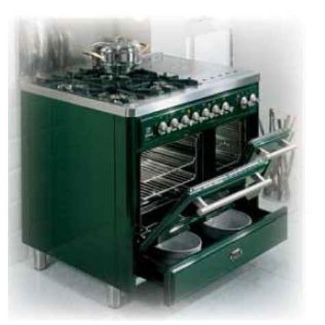 cucine ilve cucina ilve modello mtd100sde3 majestic elettrodomestici