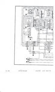 3930 new wiring diagram auto parts diagrams