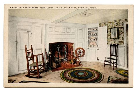Fireplace Shops Plymouth by Postcards From The Maynard Workshop