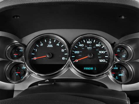 hayes car manuals 2012 gmc sierra instrument cluster download pdf gmc sierra gauge clusters autos 2012 gmc sierra 1500 pictures instrument