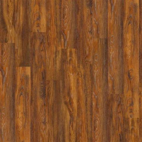 is shaw luxury vinyl flooring made in the usa shaw aviator lvt floor