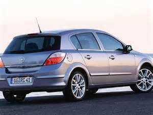 Opel Vauxhall Related Keywords Suggestions For Opel Astra 2005