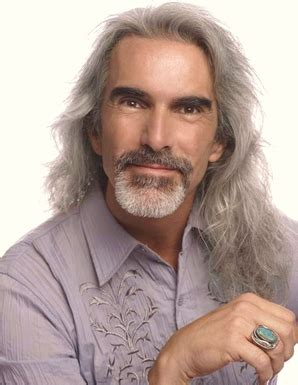 guy penrod tickets, tour dates 2019 & concerts – songkick