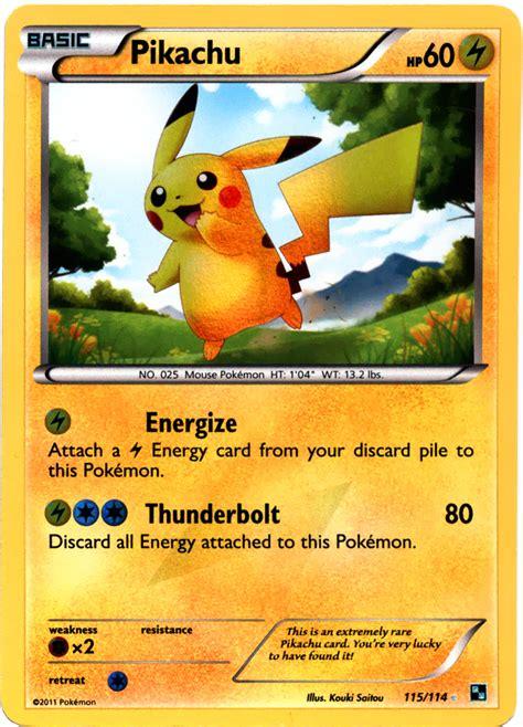 Super Gift Card - super rare pokemon cards www imgkid com the image kid has it