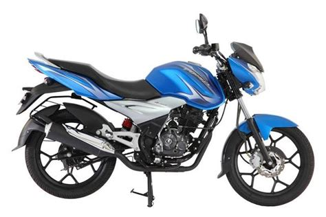 Discover New Designers Stella B by Bajaj Discover 125 St Specs Discover 125 St Price In