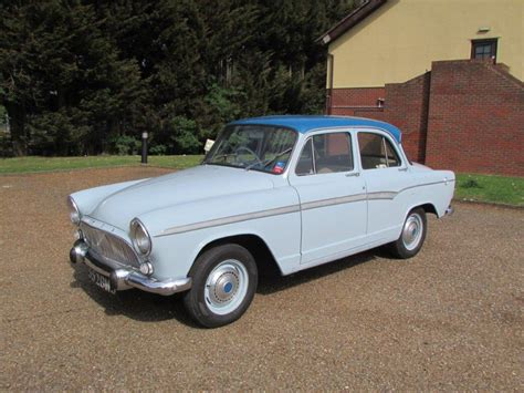 sle of k 1 in time 1963 cars simca 1300 1500