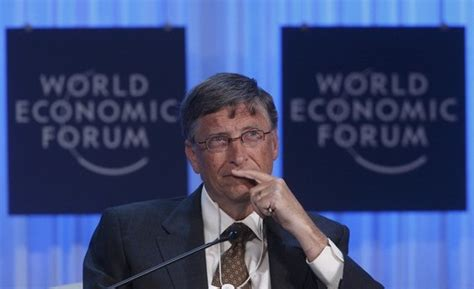 bill gates full biography he came to give his life for the sins of by franklin